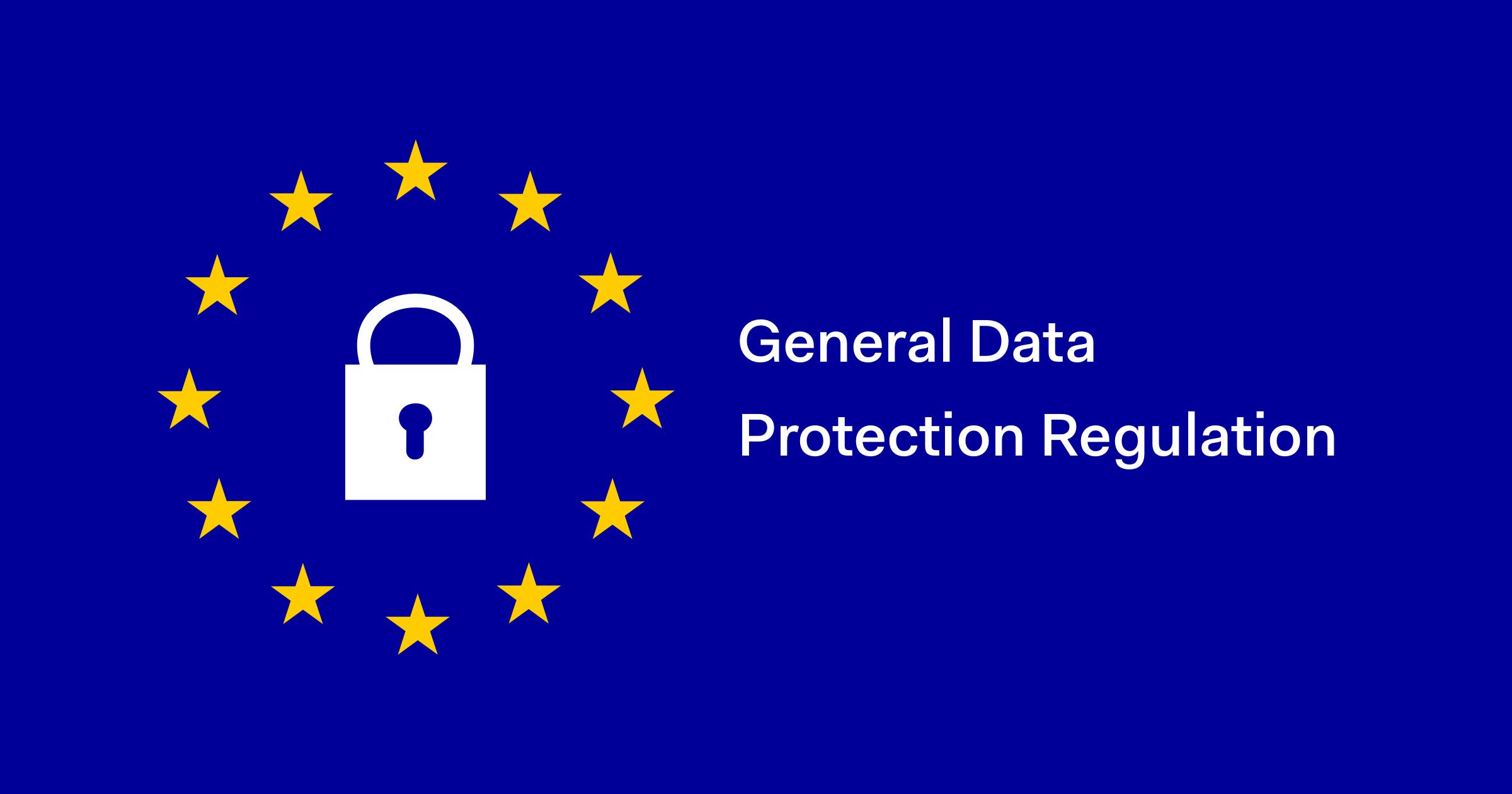 a91021a5feb Ενημέρωση προς τα Μέλη του ΙΣΑ για τη νέα νομοθεσία προσωπικών δεδομένων