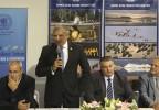 Ομιλία Προέδρου ΙΣΑ και ΚΕΔΕ Γ. Πατούλη σε εκδήλωση στο Μεσολόγγι με κεντρικό θέμα την Ιαματική Ιατρική