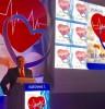 Τις ευοίωνες προοπτικές, για τη χώρα μας από την ανάπτυξη του τουρισμού υγείας ανέπτυξε ο πρόεδρος του ΙΣΑ Γ. Πατούλης, στην ομιλία του στο 5ο Πανελλήνιο Συνέδριο της Ενώσεως Ελευθεροεπαγγελματιών Καρδιολόγων Ελλάδος