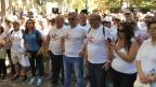 Υπό την αιγίδα του ΙΣΑ η εκδήλωση «Βήματα καρδιάς – Ανάσες ζωής», για τις ευεργετικές συνέπειες της καθημερινής άσκησης