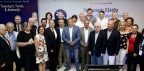 Με σημαντικές τοποθετήσεις διακεκριμένων επιστημόνων από την Ελλάδα και το εξωτερικό, έκλεισαν οι εργασίες του Συνεδρίου με θέμα «Τουρισμός Υγείας και Ανάπτυξη», που διοργανώθηκε στην Κω, υπό την αιγίδα του ΙΣΑ