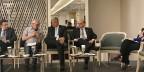 Την ανάγκη για ένα σύγχρονο σύστημα Πρωτοβάθμιας Φροντίδας Υγείας, τόνισε ο πρόεδρος του ΙΣΑ Γ. Πατούλης ,στο πλαίσιο του χαιρετισμού του σε επιστημονική ημερίδα