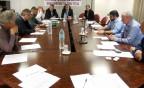 Την άμεση απόσυρση της απαξιωτικής πρόσκλησης ενδιαφέροντος για τη σύμβαση των οικογενειακών ιατρών με τον ΕΟΠΥΥ, ζήτησε το ΔΣ του ΙΣΑ, από τον πρόεδρο του ΕΟΠΥΥ Σ. Μπερσίμη