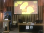 Στην οικουμενικότητα της ελληνικής ιατρικής, αναφέρθηκε ο πρόεδρος του ΙΣΑ Γ. Πατούλης, στο χαιρετισμό του, στο 14ο Συμπόσιο της Εταιρείας Διάδοσης Ιπποκράτειου Πνεύματος