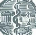 Δήλωση συμμετοχής για το Εκπαιδευτικό Πρόγραμμα του ΕΚΠΑ Pre-Medical Management Program