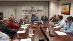 Έκτακτη σύσκεψη στον ΙΣΑ, με εκπροσώπους Επιστημονικών Ενώσεων και Φορέων, εν όψει του κινδύνου, να μπει λουκέτο, στα ιδιωτικά διαγνωστικά ιατρεία