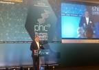 Στη δυναμική της αποκέντρωσης των αρμοδιοτήτων ,των ευθυνών και των πόρων προς όφελος του ασθενή και της Δημόσιας υγείας, αναφέρθηκε ο Πρόεδρος του ΙΣΑ Γ. Πατούλης, στο πλαίσιο της ομιλίας του στο 10ο Pharma & Health Conference
