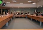Σε επιχειρησιακή εκπαίδευση η Ιατρική Ομάδα Άμεσης Δράσης του ΙΣΑ
