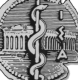 Εκπαιδευτική Ιατρική Hμερίδα συνδιοργανώνουν ο ΙΣΑ και η ΕΕΣΠΟΦ για την έγκαιρη διάγνωση «συχνών» σπάνιων νοσημάτων