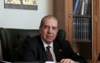 Το Δ.Σ του ΙΣΑ τιμώντας τη μνήμη του Μ.Βλασταράκου δίνει το όνομά του στην αίθουσα εκδηλώσεων του ΙΣΑ