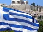 Ο Προεδρος Γ.Πατουλης και το ΔΣ του ΙΣΑ εύχονται Χρόνια Πολλά σε όλους  του Έλληνες για την Εθνική Επέτειo