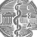 Κοινή Διαδικτυακή Ημερίδα Ιατρικού Συλλόγου Αθηνών - Παγκύπριου Ιατρικού Συλλόγου 9/1/2021 10πμ